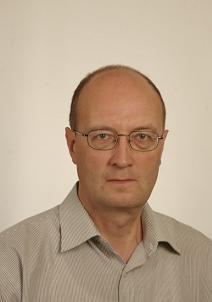 Сергей Владимирович Курочкин
