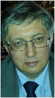 Шананин Александр Алексеевич