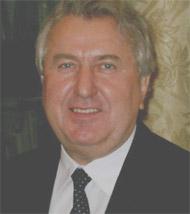 Фото: Леонид Иванович Турчак