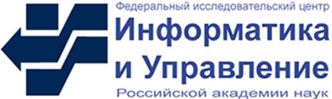 logo_fic_rus.png